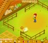Animal game Sheep game