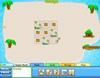 Animal game Exotic Farm Game